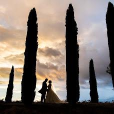 Wedding photographer Eliseo Regidor (EliseoRegidor). Photo of 14.07.2017