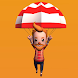 Parachute Rescue 3D - Androidアプリ