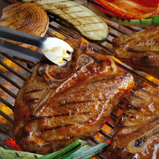 Pork Steak Recipes.