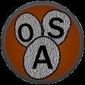OldScape Advisor icon