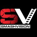 SmashVision