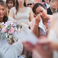 Wedding photographer Brian Callaway (briancallaway). Photo of 23.07.2016