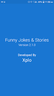 Funny Jokes and Stories 1
