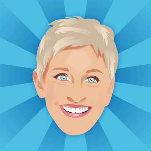 Ellen's Emoji Exploji