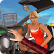 NY Taxi Driver - Crazy Cab Driving Games 2019 Download on Windows