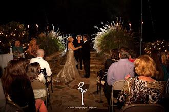Photo: Wedding Ceremony Officiant, Minister Greenville, SC Georgia, North Carolina http://WeddingWoman.net - This hoto courtesy Lani Lutkitz © Rose Photography & Design, LLC http://www.rosephotographydesign.com