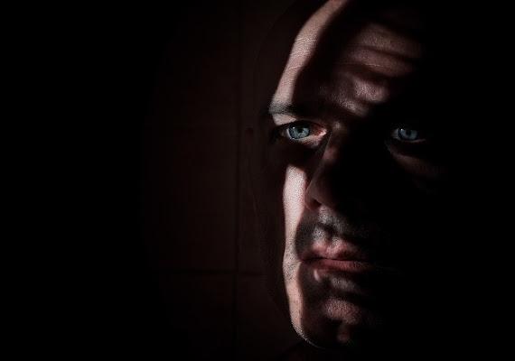 il castigo dell'anima di Marcolino