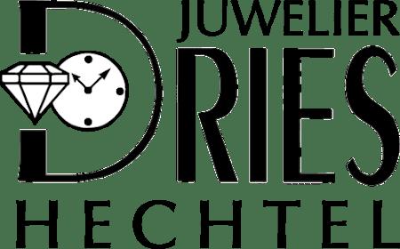 Juwelier Dries