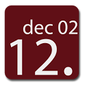 Advanced Clock Widget Pro icon