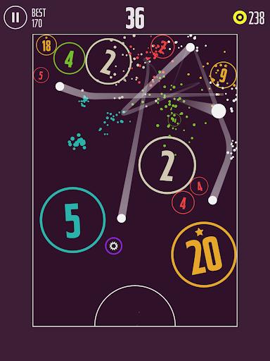 One More Bubble 1.4.0 screenshots 17
