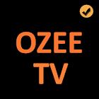 OZEE TV 2018 icon