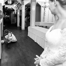 Wedding photographer Tatyana Shadrinceva (ShadrintsevaTV). Photo of 27.11.2016