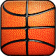 Basketball Arcade Game (game)