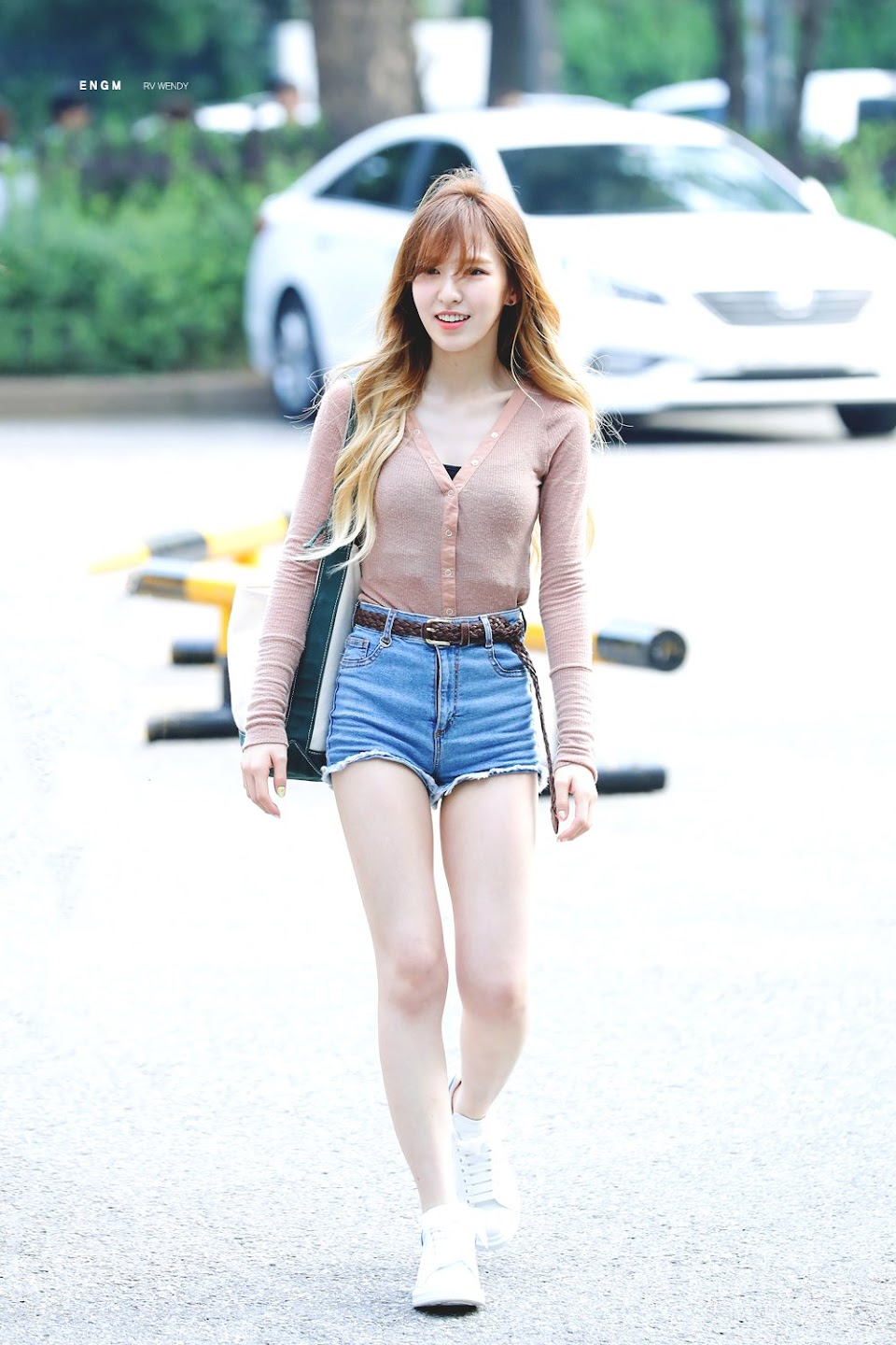 wendy casual 40