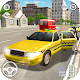Download Taxi Simulator 3D - Crazy Taxi Driver Game For PC Windows and Mac