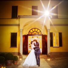 Wedding photographer Claudio Ravasi (ravasi). Photo of 13.05.2015