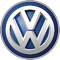 Volkswagen Egypt icon