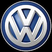 Volkswagen Egypt