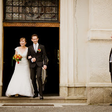 Wedding photographer Szabolcs Sipos (siposszabolcs). Photo of 14.03.2014