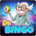 Doctor Bingo icon