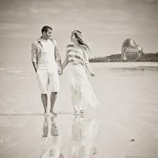 Wedding photographer Luiz Claudio Lopes Batista (lopesbatista). Photo of 24.05.2017