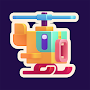 Download Jelly Copter apk