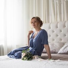 Wedding photographer Aleksandr Rodionov (AlexRodionov). Photo of 08.04.2016