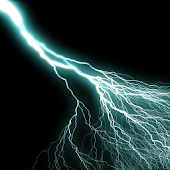 Lightning Backgrounds