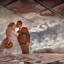 Wedding photographer Alessandro Di boscio (AlessandroDiB). Photo of 25.10.2017