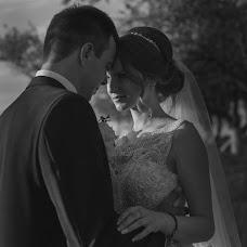 Wedding photographer Ivan Zhigalo (IvanZhigalo). Photo of 26.06.2015