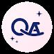 pricanQA - 気になるを解決!相談アプリ byGMO - Androidアプリ