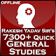 Rakesh Yadav General Studies (app)