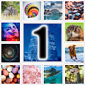 IMAGEine Expansion Pack 1 icon
