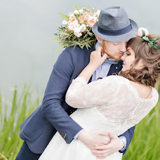 Wedding photographer Sergey Shilov (SergoFun). Photo of 01.08.2016