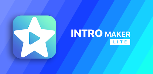 Intro Music Video Maker Film FX Editor For Youtube - Apps on