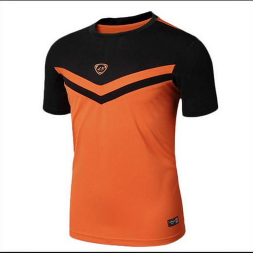 Jersey sports tshirt design