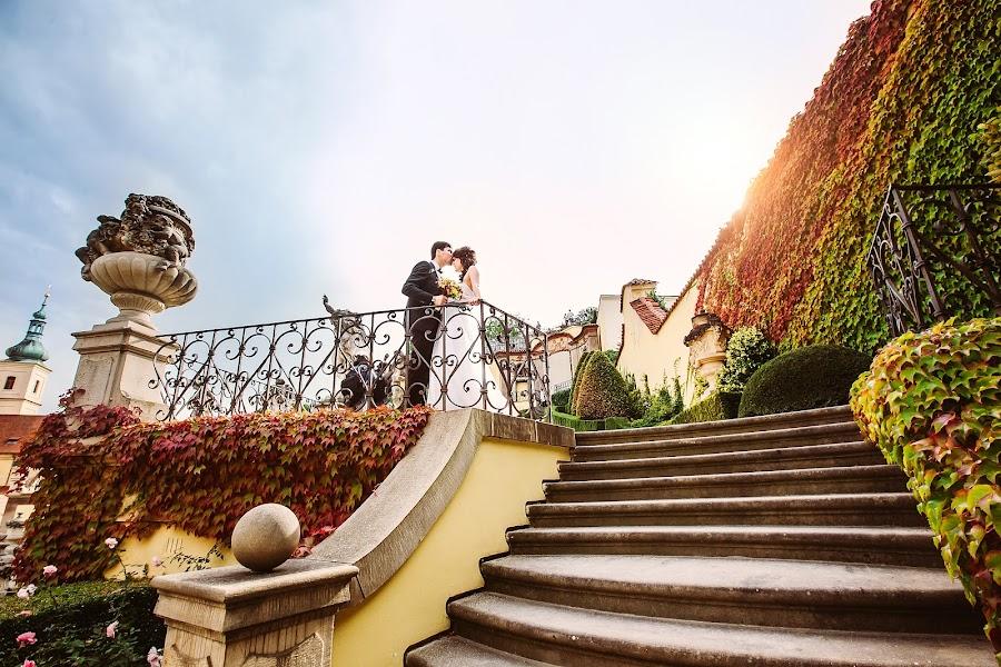 Wedding photographer Constantine Gololobov (gololobov). Photo of 20.03.2016