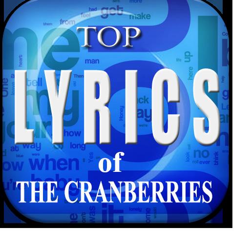 Top Lyrics of The Cranberries