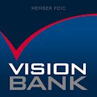 VisionBank - KS icon