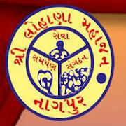 Shri Lohana Mahajan, Nagpur