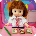 Collection Baby Doll Videos icon