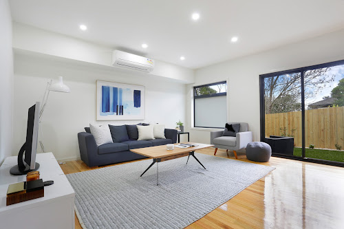 Photo of property at 6 Cypress Avenue, Burwood 3125
