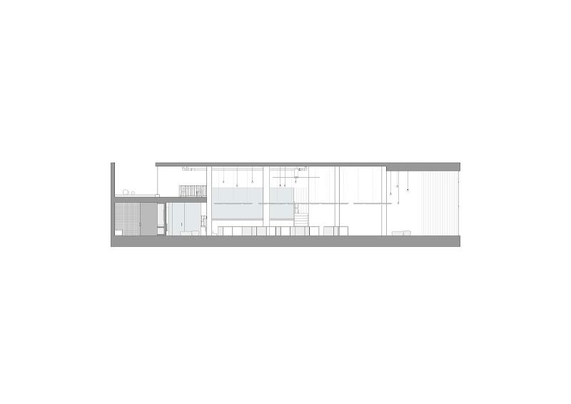 Nuevas oficinas Pinchaaquí - Sanahuja & Partners