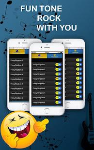 download ringtone wa paling keren
