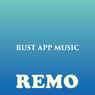 REMO Song - Senjitaley - náhled