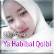 Download Sholawat Ya Habibal Qolbi For PC Windows and Mac