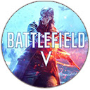 Battlefield 5 Backgrounds HD Custom V New Tab