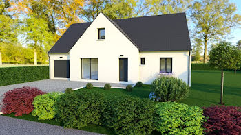 maison à Authon (41)