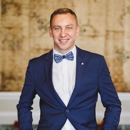 Wedding photographer Aleksandra Kukushkina (kukushkina). Photo of 11.09.2017