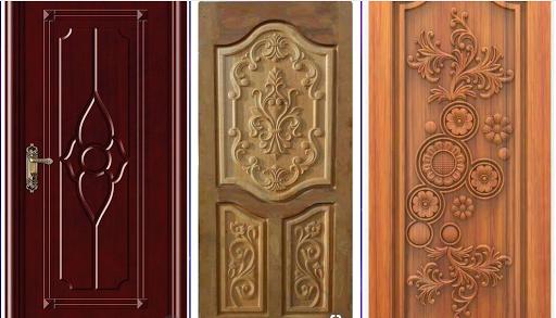 wooden door design 1.0 screenshots 6